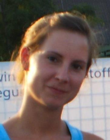 Claudia Lehner