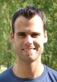 Rainer Bitterhof