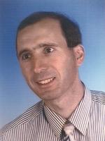 Anton Strommer