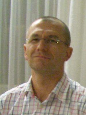 Walter Sloboda
