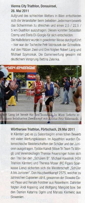 Finisher-Viennaman2011